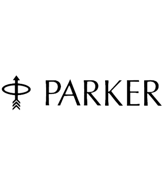 Parker Kugelschreiber Logo